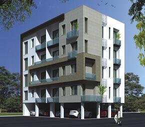 Shalimar Nest Flagship