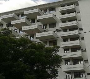 Sheetal Vihar Apartments Flagship
