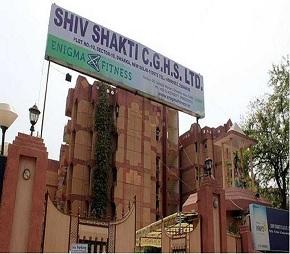 Shiv Shakti Apartment Delhi, Sector 10 Dwarka, Delhi