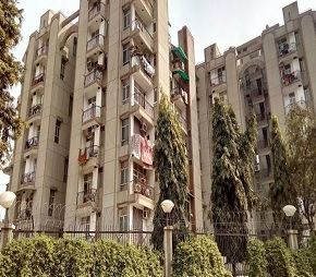 Shubham Apartments Delhi Flagship