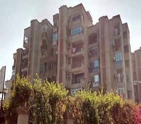 South Delhi Apartment, Sector 4 Dwarka, Delhi