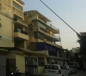 Surya Apartment Pocket A 11 Flagship