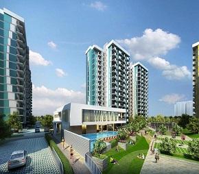 Tata Value Homes New Heaven Flagship