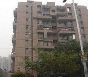 United Apartments, Sector 4 Dwarka, Delhi