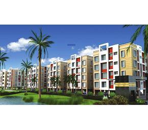 Valmax Constructions Residency Flagship
