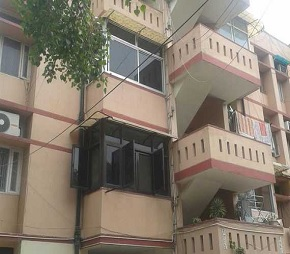 tn vishwakarma apartments project flagship1