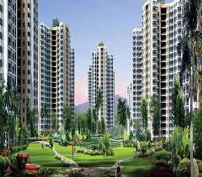 Yatharth Land Developers Delhi Heights Flagship
