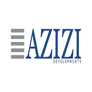 Azizi Developments Builder 27 Azizi Developments Projects