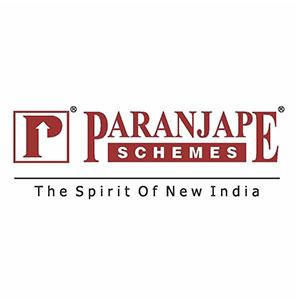 Paranjape Schemes