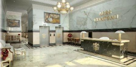 aces chateau apartment interiors6