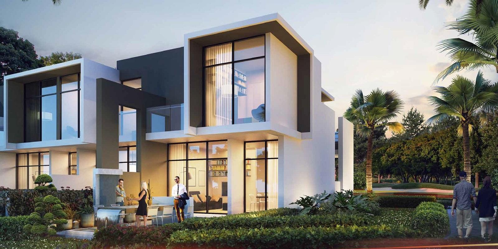 aknan villas project large image2