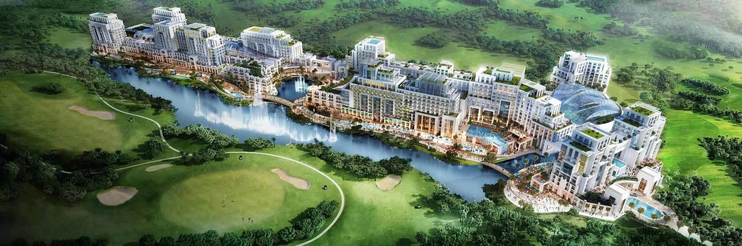 akoya imagine 2 amenities features6