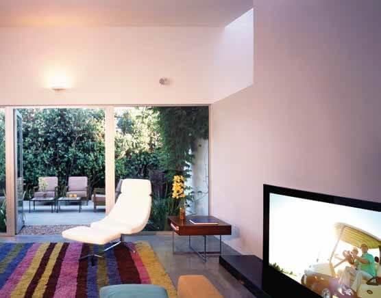 akoya imagine 2 apartment interiors5