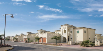 al furjan townhouses project large image2 thumb
