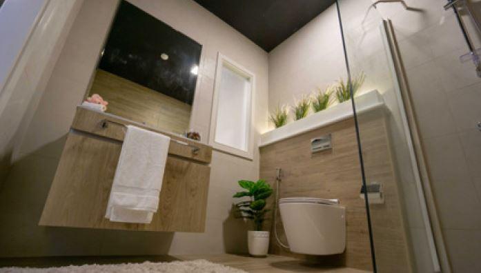 alexis tower apartment interiors8