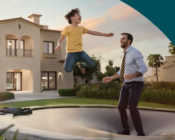 amaranta phase 3 amenities features4