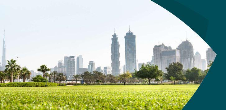 amaranta phase 3 amenities features5