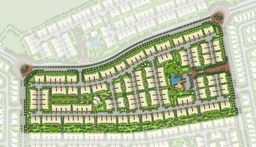 amaranta phase 3 master plan image8