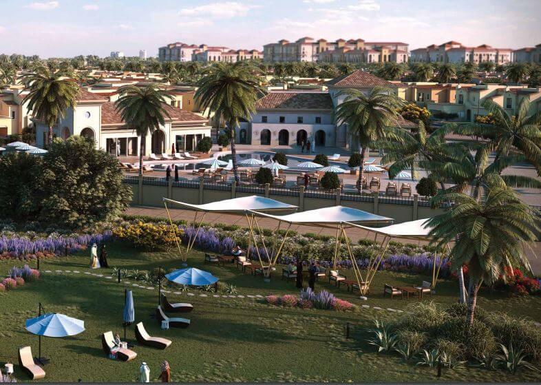 amaranta townhouses 2 amenities features4