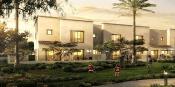 amaranta townhouses 2 project large image2 thumb