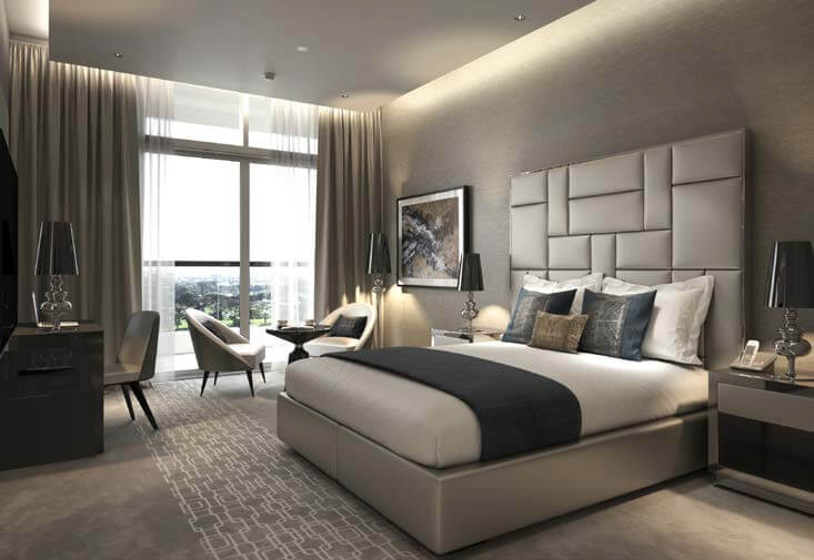 artesia at damac hills apartment interiors4
