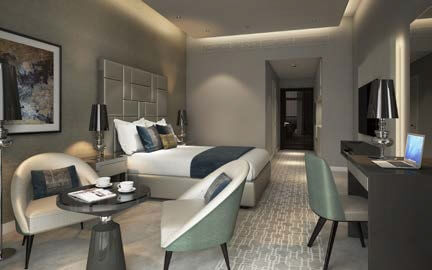 artesia at damac hills apartment interiors6