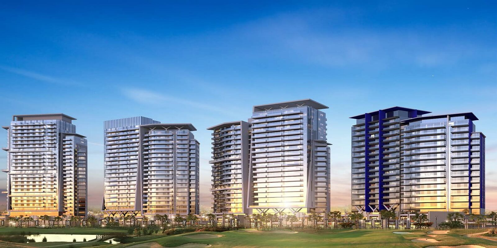 artesia at damac hills project large image2