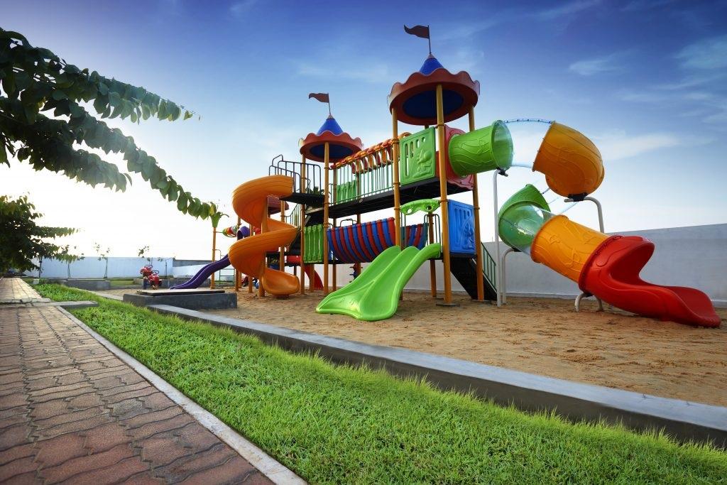 aurum villas project amenities features1