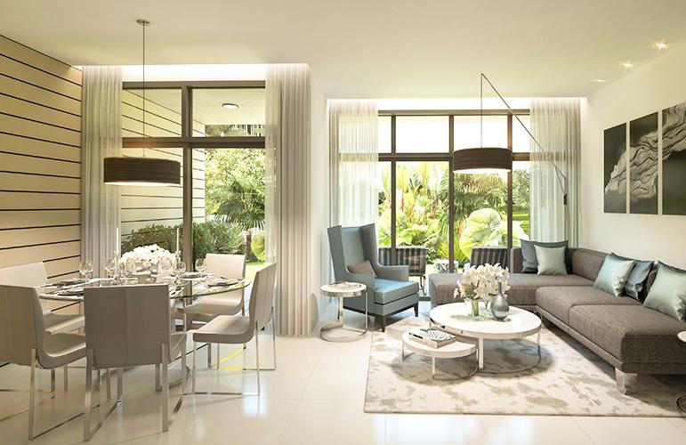 aurum villas project apartment interiors1