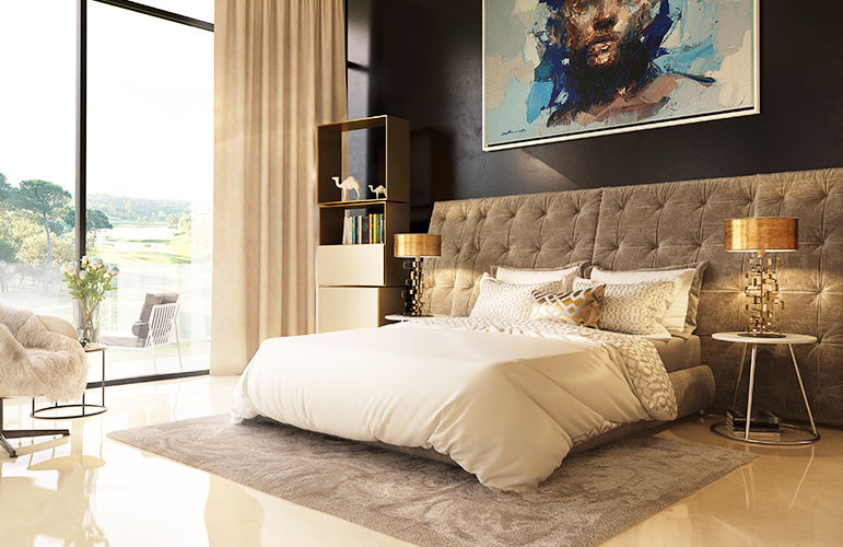 aurum villas project apartment interiors2