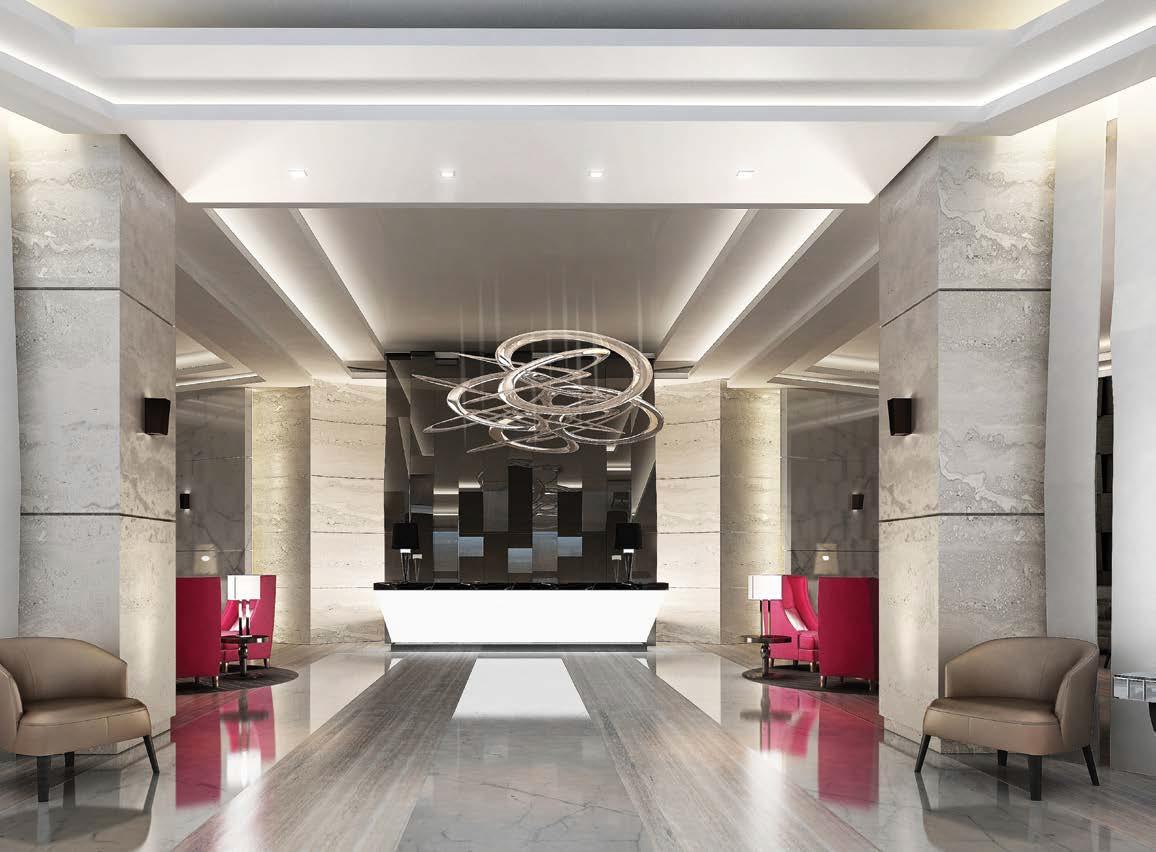 avanti tower apartment interiors4