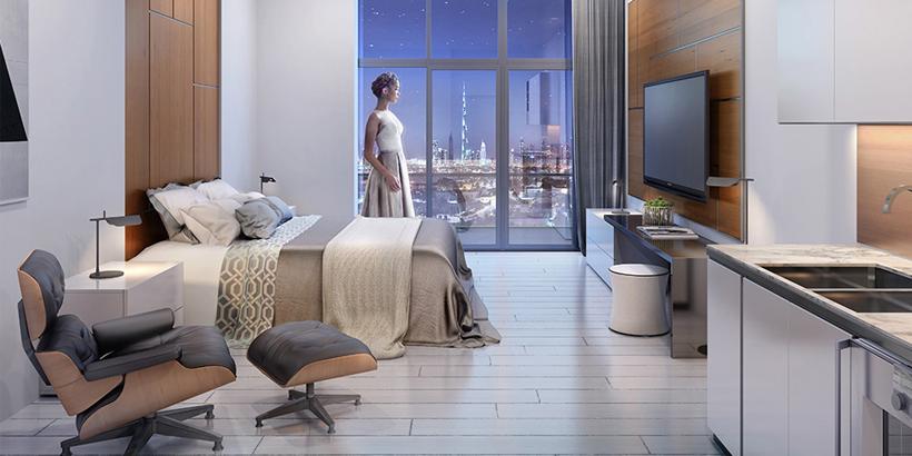 azizi aliyah apartment interiors4