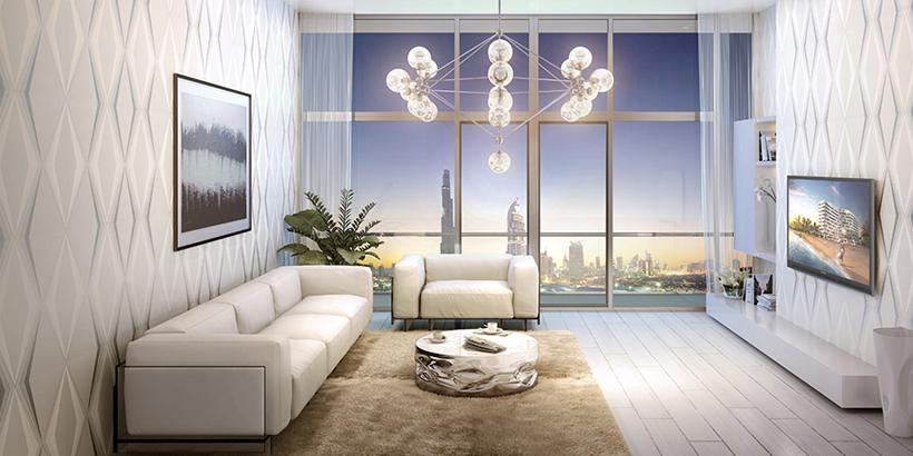 azizi aliyah apartment interiors5