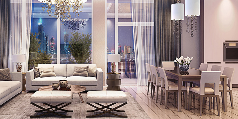 azizi aliyah apartment interiors7