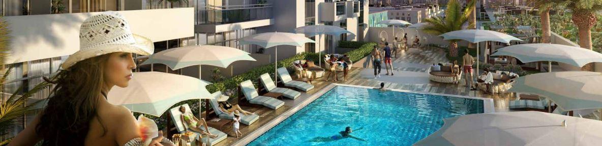 azizi aura residence amenities features4