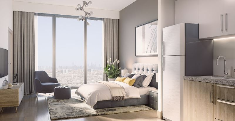 azizi berton project apartment interiors1