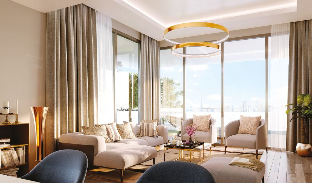azizi gardens apartment interiors6