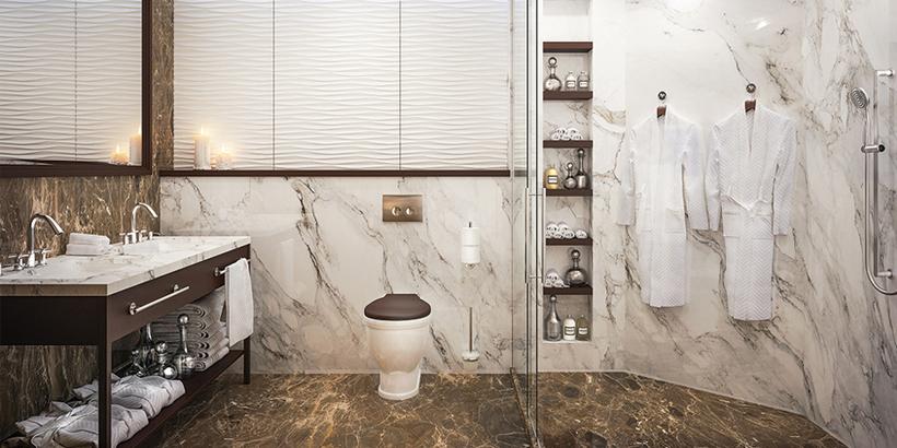 azizi mina apartment interiors5