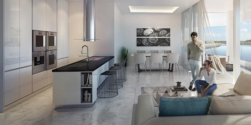 azizi mina apartment interiors8