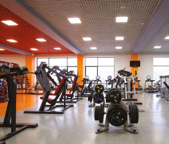 azizi mirage 1 amenities features5