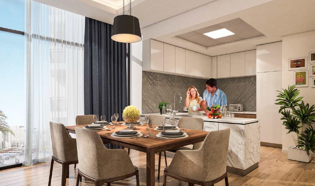 azizi riviera apartment interiors4
