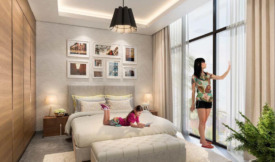 azizi riviera apartment interiors5