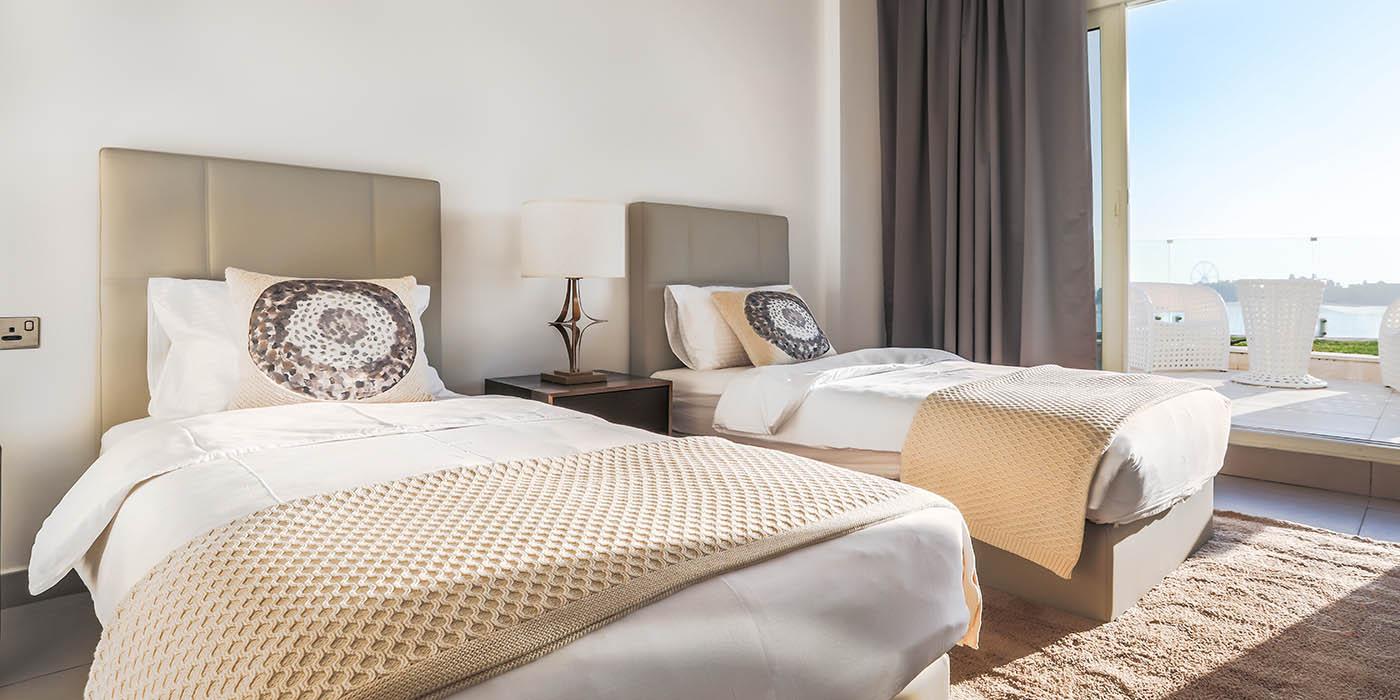 azizi royal bay apartment interiors6