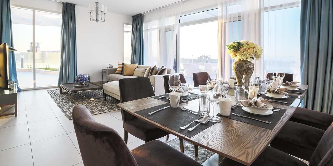 azizi royal bay apartment interiors9