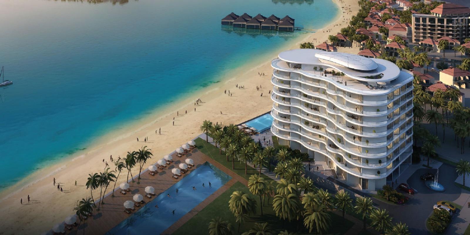 azizi royal bay project large image2