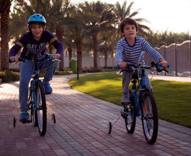 binghatti stars amenities features4