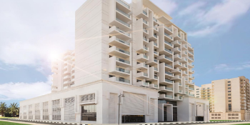 candace acacia serviced apartments project large image2 thumb