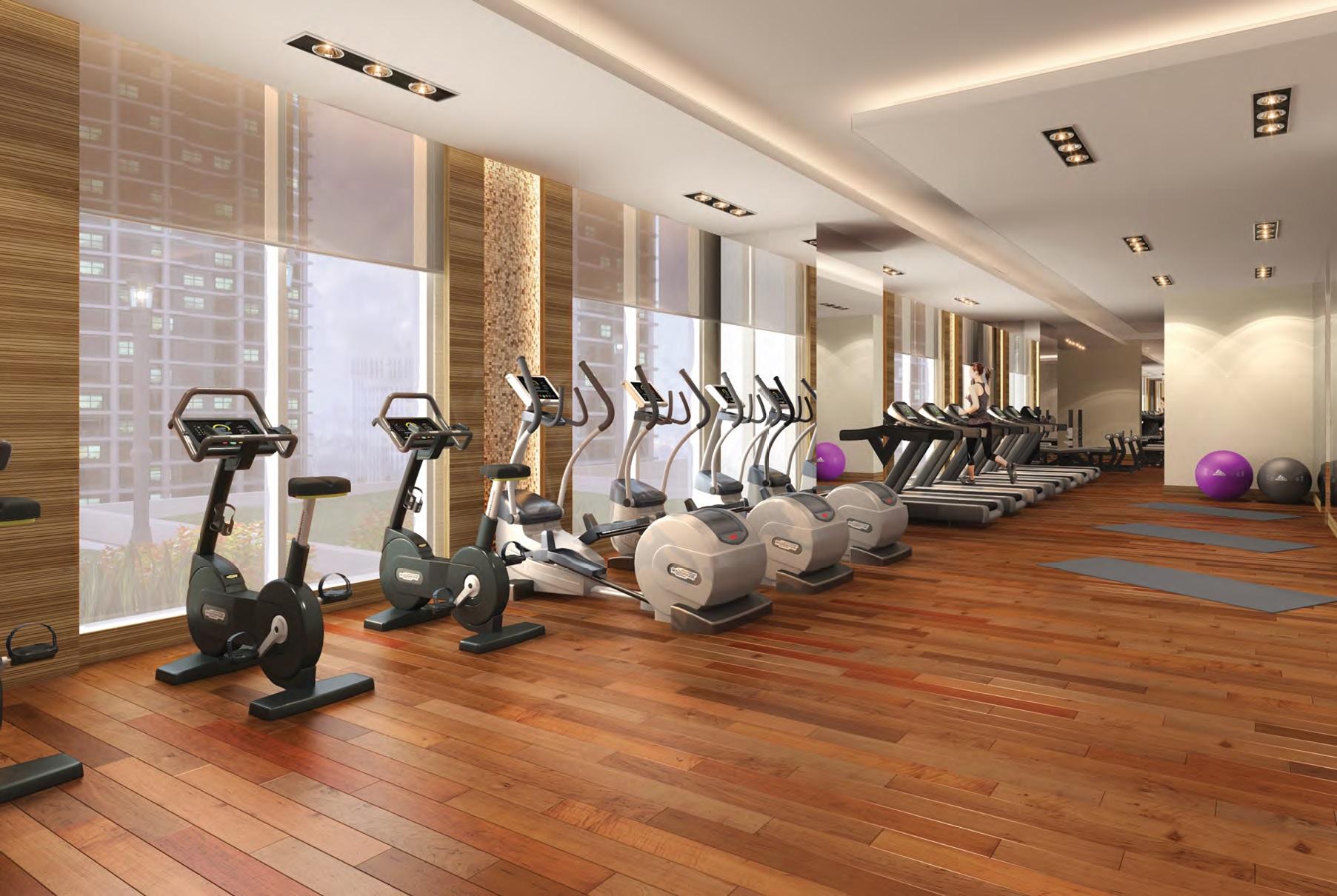 celestia by damac amenities features4
