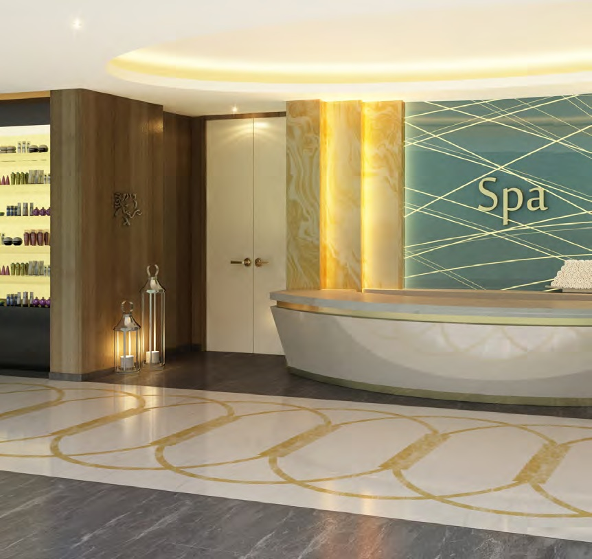 celestia by damac amenities features5