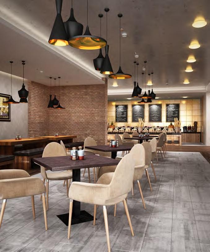celestia by damac amenities features6